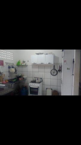 Passo casa no residencial Santo Antônio- Vila Maranhão - Foto 8
