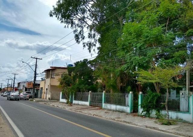 Terreno em Perfeita Localização - 400 m² - Foto 2