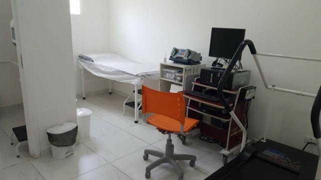 Clínica Médica à Venda em Curitiba no Bairro Tatuquara Cod PT0510 - Foto 6