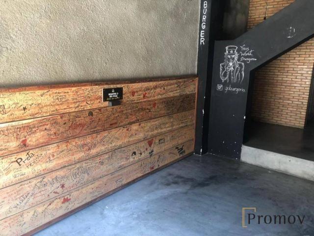 Loja para alugar, 50 m² por r$ 2.010,00/mês - centro - aracaju/se - Foto 3