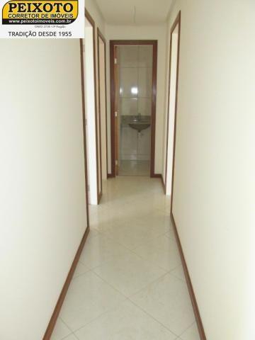 Apartamento à venda com 3 dormitórios em Praia do morro, Guarapari cod:AP00880 - Foto 9