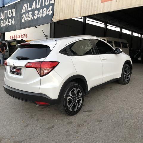 Honda Hrv Ex 2018/18 - Foto 4