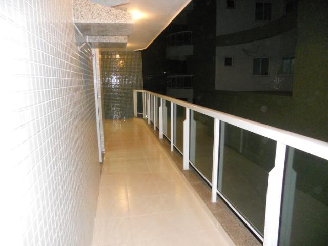 Apartamento, Braga, Cabo Frio-RJ - Foto 7