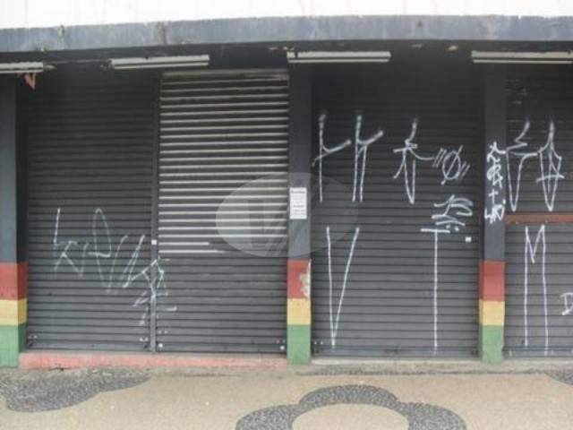 Loja comercial à venda em Centro, Campinas cod:SL193243 - Foto 10