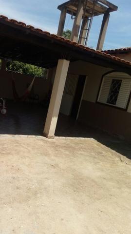 Vendo casa Incra-08 - Foto 7