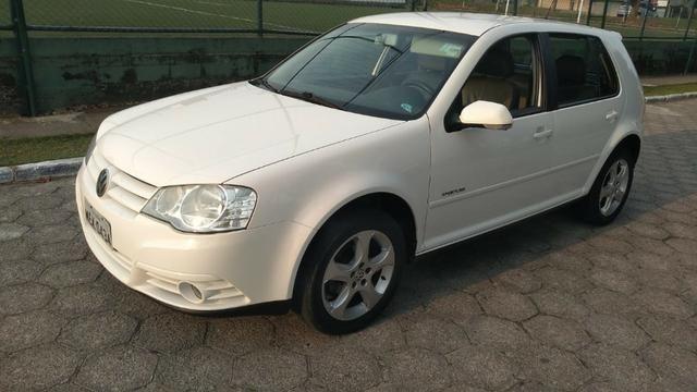 Vende-se VW/Golf - Foto 4