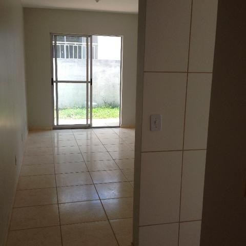 Apartamento Valparaíso GO, 2 quartos - Foto 5