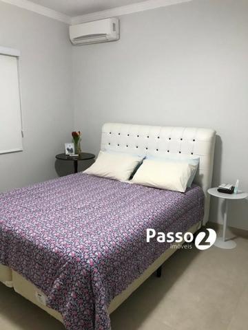 Casa com 03 quartos (sendo 1 suite) Parque Alvorada - Foto 10