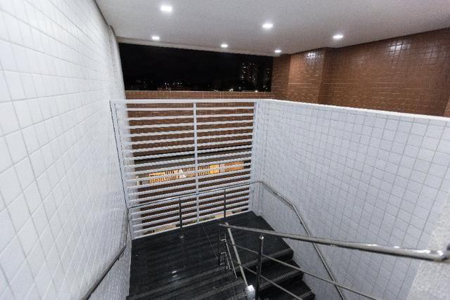 Apartamento Duo Residence - 3 Quartos - Unidade Promocional - Preço imbatível - Foto 15