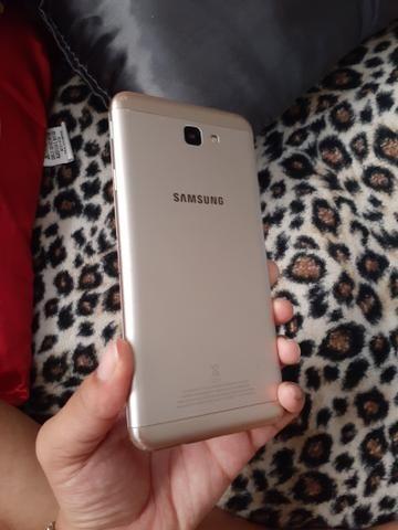 Samsung j7 prime 32gb - Foto 6
