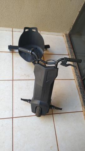 Triciclo eletrico presente Natal - Foto 3