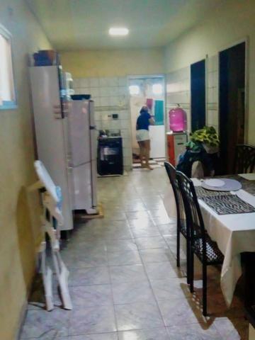 Casa em Benevides- 3Q. 1 Suíte - Foto 3