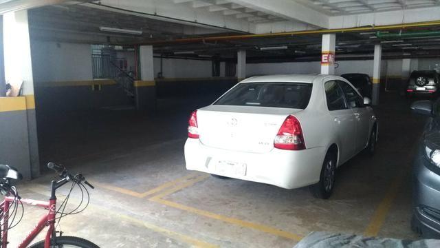 Toyota Etios XS sedan - Foto 2