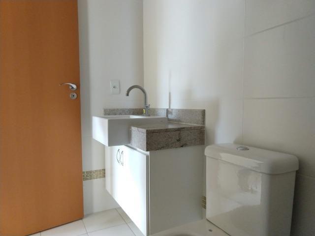 Murano Imobiliária vende cobertura duplex de 3 quartos na Praia de Itaparica, Vila Velha - - Foto 7