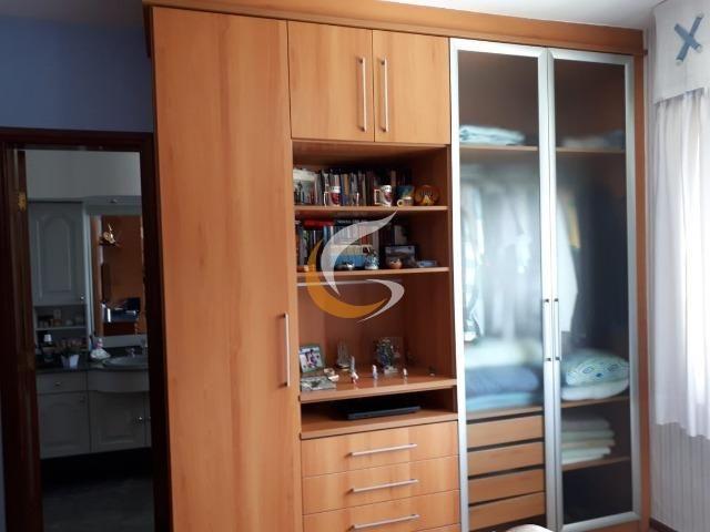 Apartamento residencial à venda, Valparaíso, Petrópolis - Foto 16
