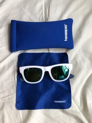Óculos de sol havaianas - Bijouterias, relógios e acessórios - Campo ... 4578ae897a