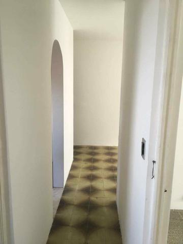 Apartamento 2/4 Conj. Colinas Azul - Foto 5