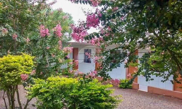 Casa à venda com 5 dormitórios em Alagado, Candói cod:146342 - Foto 2