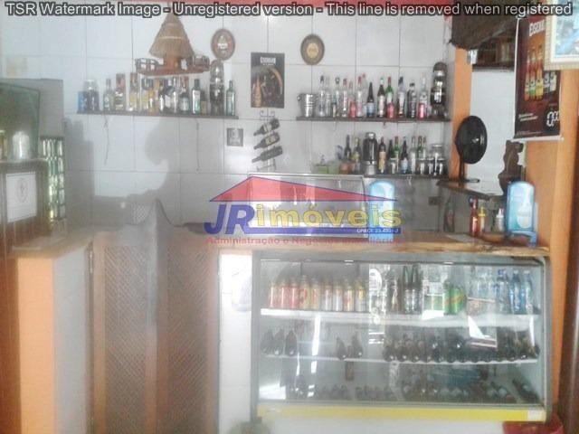 Imóvel Comercial com casa e 03 Chalés - Ref. 265 - Foto 15