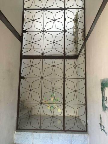 Apartamento 2/4 Conj. Colinas Azul - Foto 2