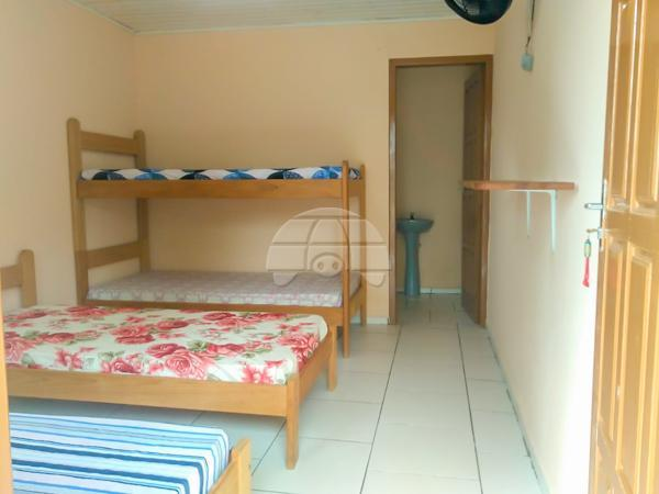 Casa à venda com 5 dormitórios em Alagado, Candói cod:146342 - Foto 19