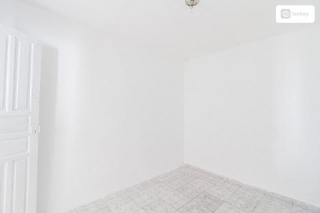 Casa para alugar com 2 dormitórios em Jardim montanhês, Belo horizonte cod:4576 - Foto 7