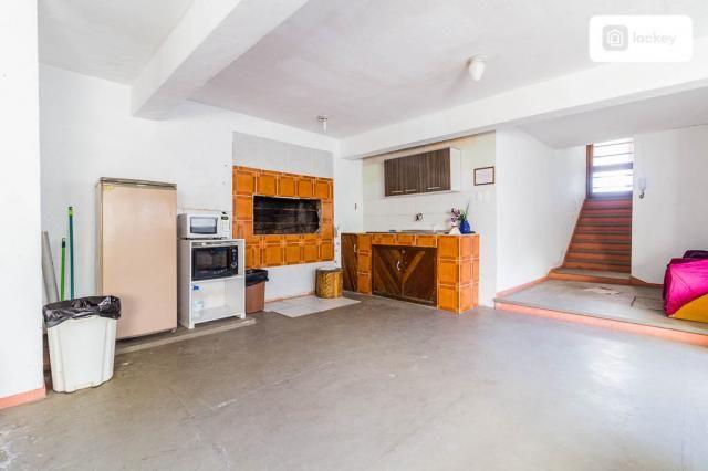 Apartamento para alugar com 2 dormitórios em Nonoai, Porto alegre cod:3566 - Foto 20