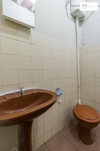 Casa para alugar com 0 dormitórios em Nova esperança, Belo horizonte cod:4297 - Foto 9