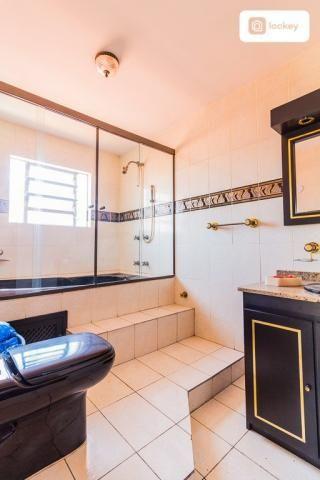 Casa para alugar com 4 dormitórios em Cavalhada, Porto alegre cod:3892 - Foto 13