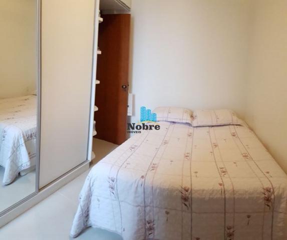 Apartamento de 3 quartos em buritis bh - Foto 2