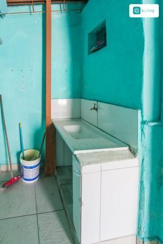 Casa para alugar com 0 dormitórios em Padre eustáquio, Belo horizonte cod:4311 - Foto 16