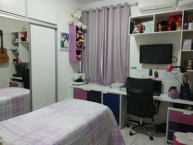 Venda direta - Apartamento no Cocó quitado, móveis projetados no Cocó - Foto 2