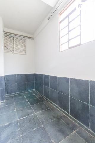 Casa para alugar com 0 dormitórios em Nova esperança, Belo horizonte cod:4296 - Foto 6