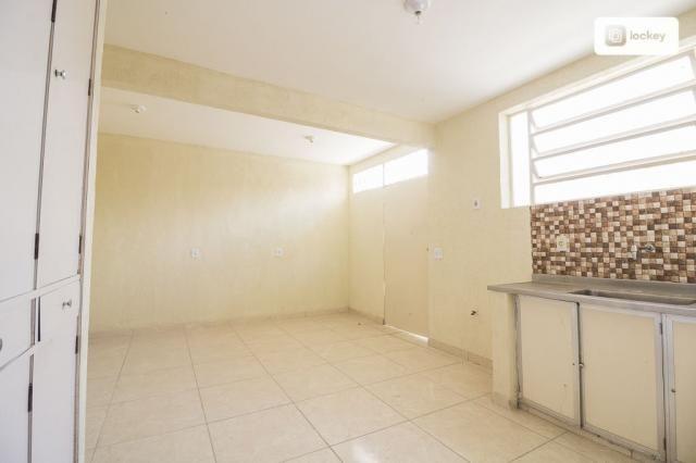 Casa para alugar com 4 dormitórios em Caiçara-adelaide, Belo horizonte cod:4737 - Foto 17