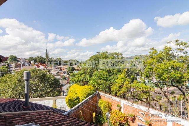 Casa à venda com 3 dormitórios em Cavalhada, Porto alegre cod:185146 - Foto 14