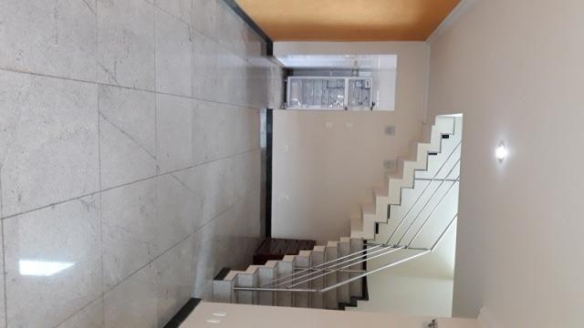 Casa à venda com 4 dormitórios em Caiçara, Belo horizonte cod:2688