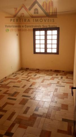 214 - Casa a Venda  R$ 280.000,00 - Foto 3