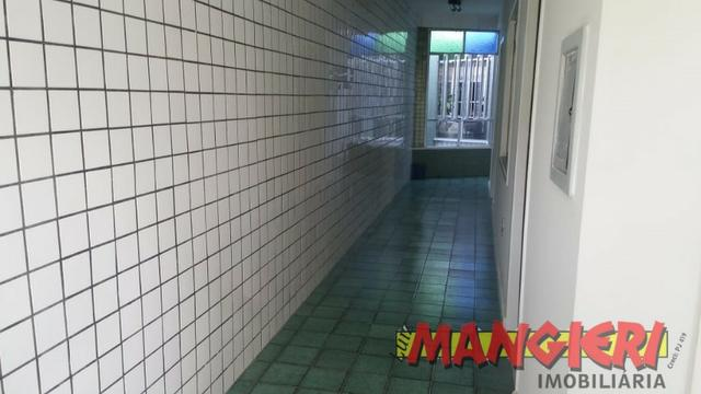Aluga-se salas em galeria no Bairro São José - Foto 10