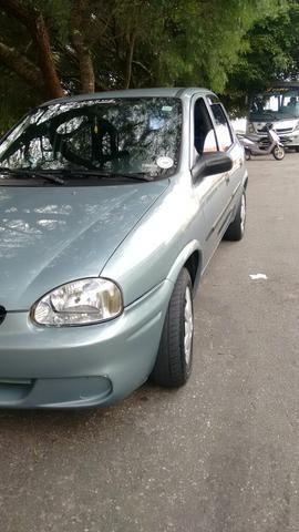 corsa sedan vhc 1.6 - 2003