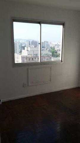 Apartamento à venda com 1 dormitórios em Méier, Rio de janeiro cod:MIAP10022