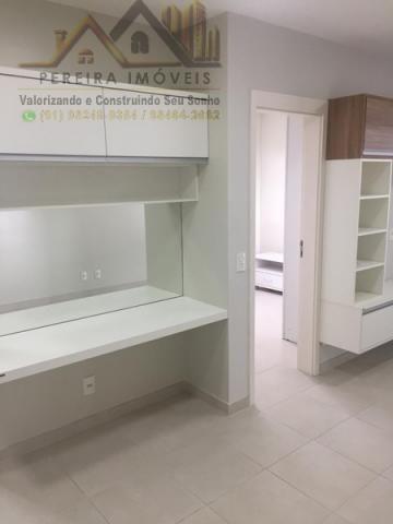 221 - ED. MANDARIM R$ 3.000,00 ALUGUEL Com Condomínio e IPTU - Foto 12