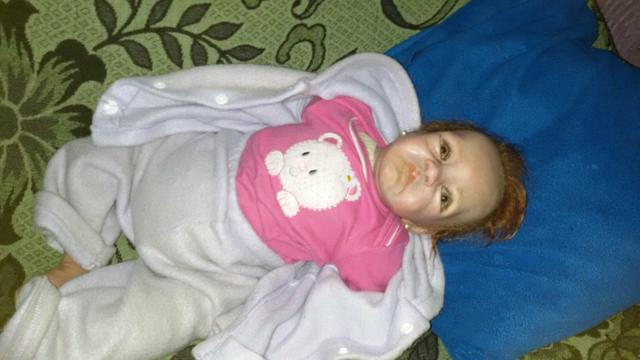 a6c1408f98 Bebe reborn valor unidade passo cartao faco ml - Artigos infantis ...