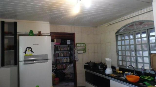 Casa a venda Condomínio Vivendas Lago Azul / 02 Quartos / Grande Colorado Sobradinho DF / - Foto 13