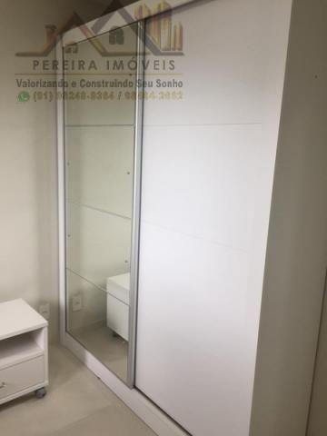 221 - ED. MANDARIM R$ 3.000,00 ALUGUEL Com Condomínio e IPTU - Foto 4