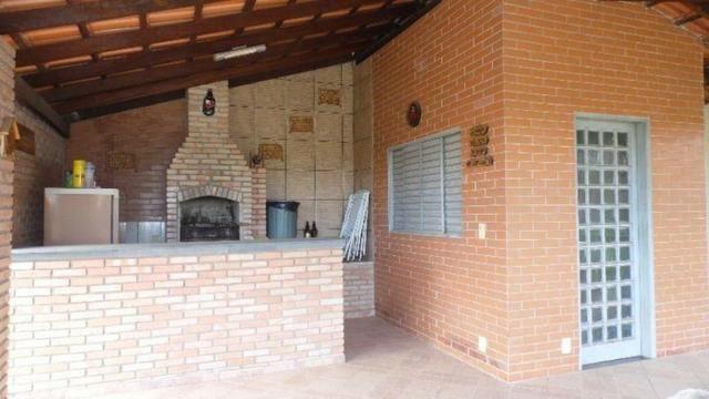 Casa a venda Condomínio Vivendas Lago Azul / 02 Quartos / Grande Colorado Sobradinho DF / - Foto 4