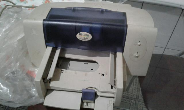 HEWLETT PACKARD DESKJET 640C DRIVERS FOR WINDOWS XP