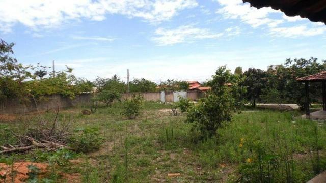 Casa a venda Condomínio Vivendas Lago Azul / 02 Quartos / Grande Colorado Sobradinho DF / - Foto 7