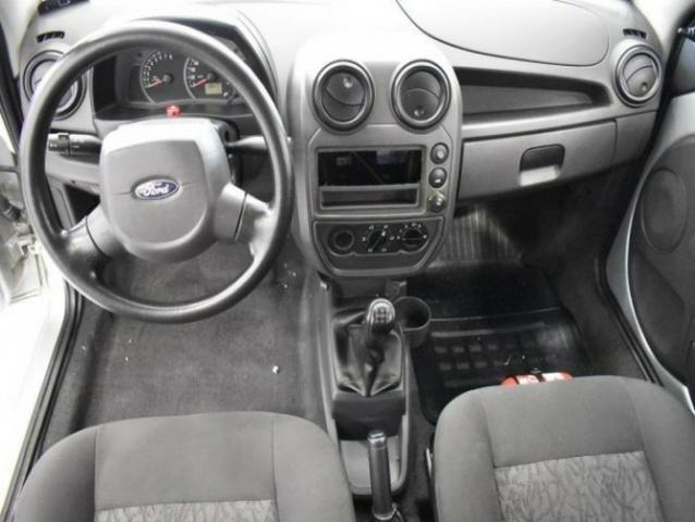 Ford Ka Sem entrada + 699 mensais - Foto 5