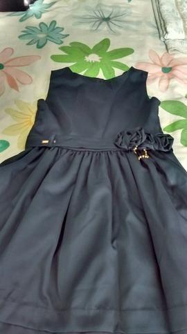 f490f29c0 Vendo vestidos para festas, ótimo estado - Roupas e calçados ...