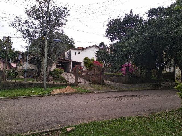 Casa para Aluguel, 2 quartos, 2 salas, 180m, Terreno 327m - Foto 17